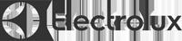 brands-electrolux