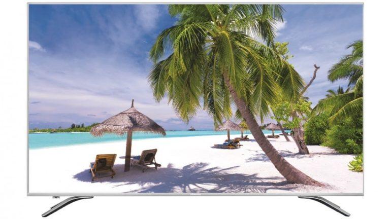 58r5-hisense-4k-smart-tv