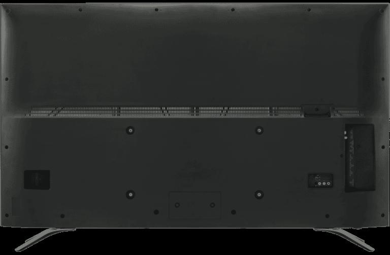 Hisense-58-R5-4K-UHD-Image02