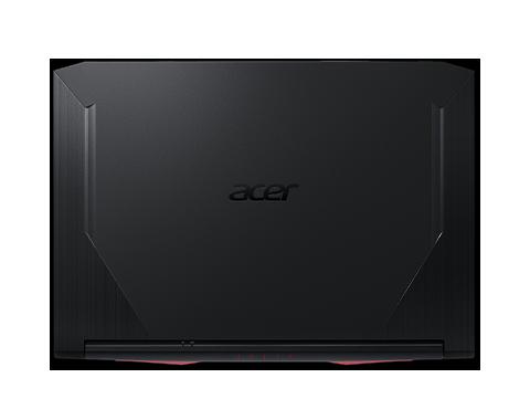 Acer-Nitro-5_AN515-55_gallery_06