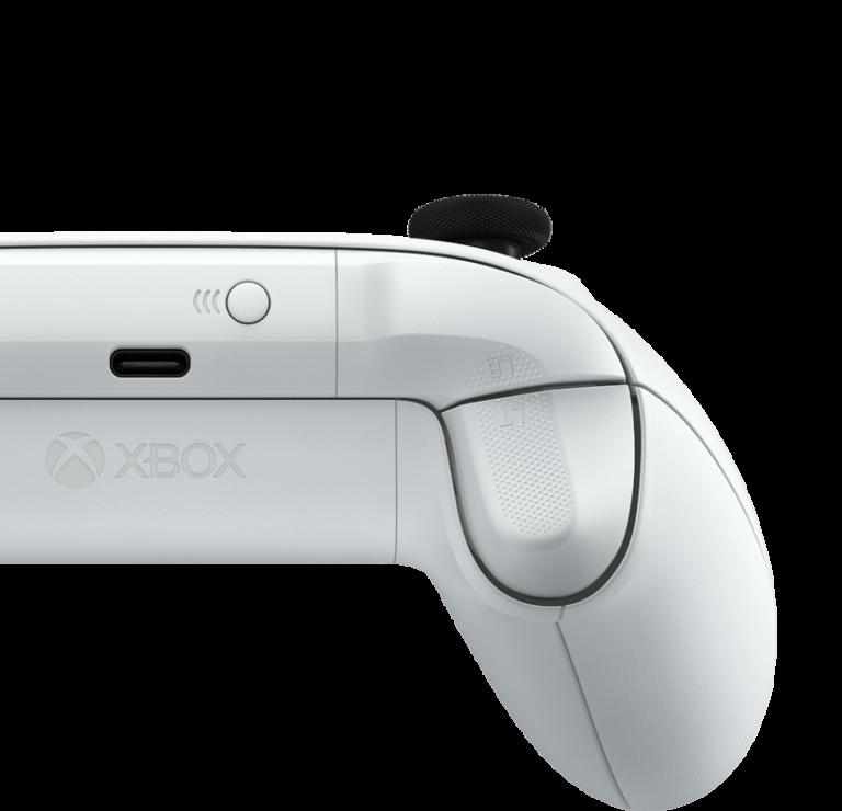 Xbox Series S 03